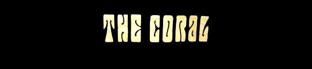 Corallogo