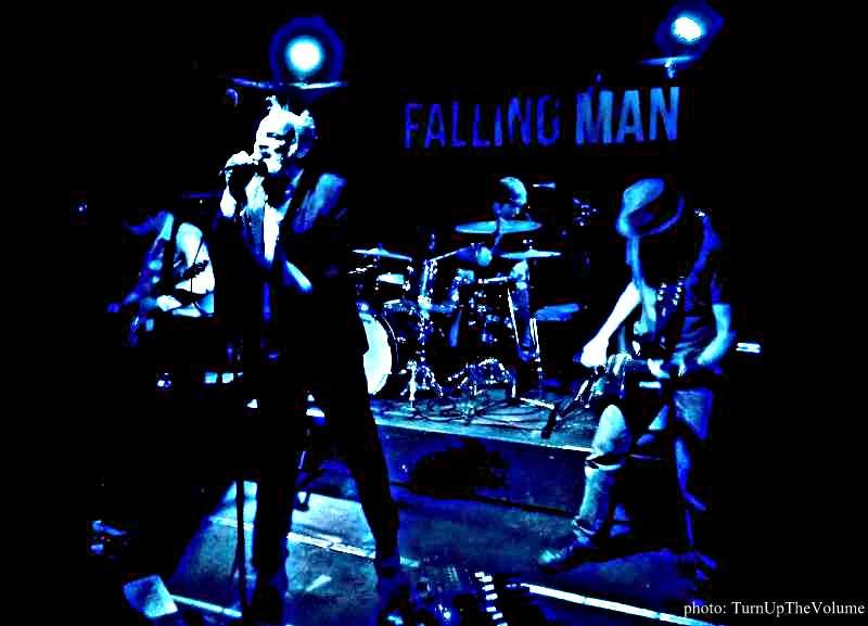Falling4-800