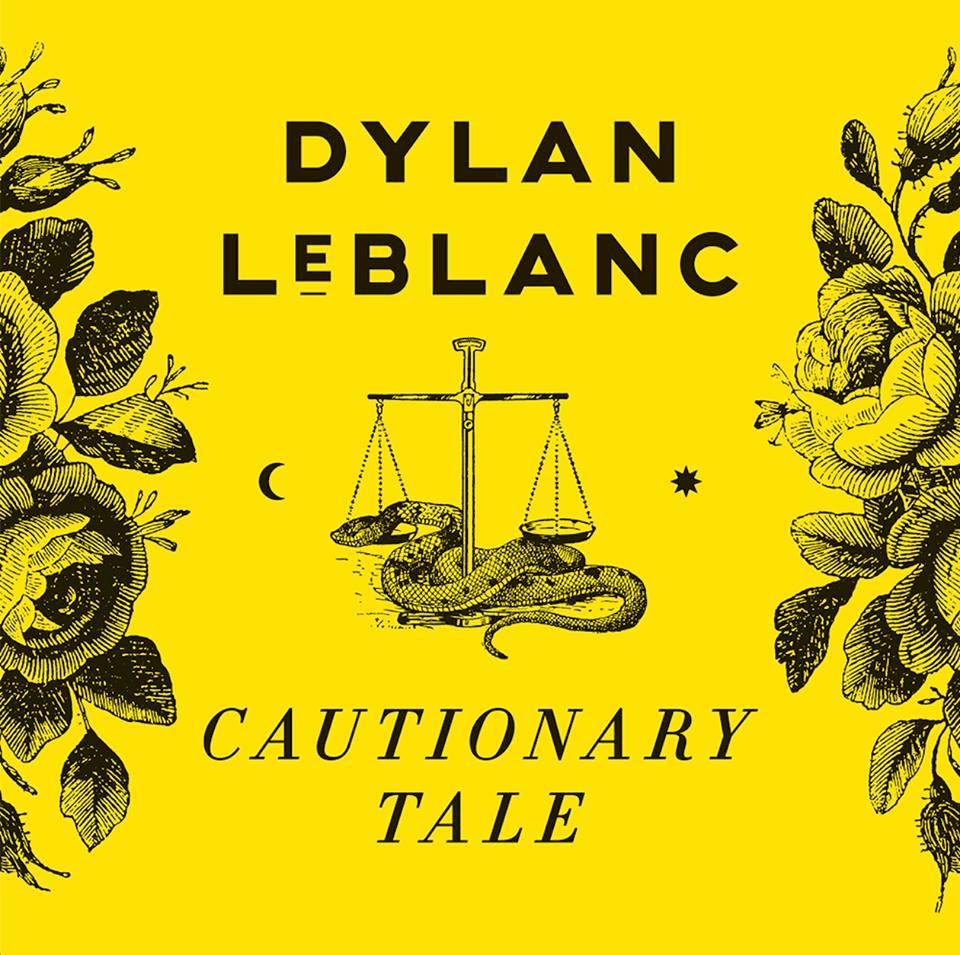 DylanLebalcn