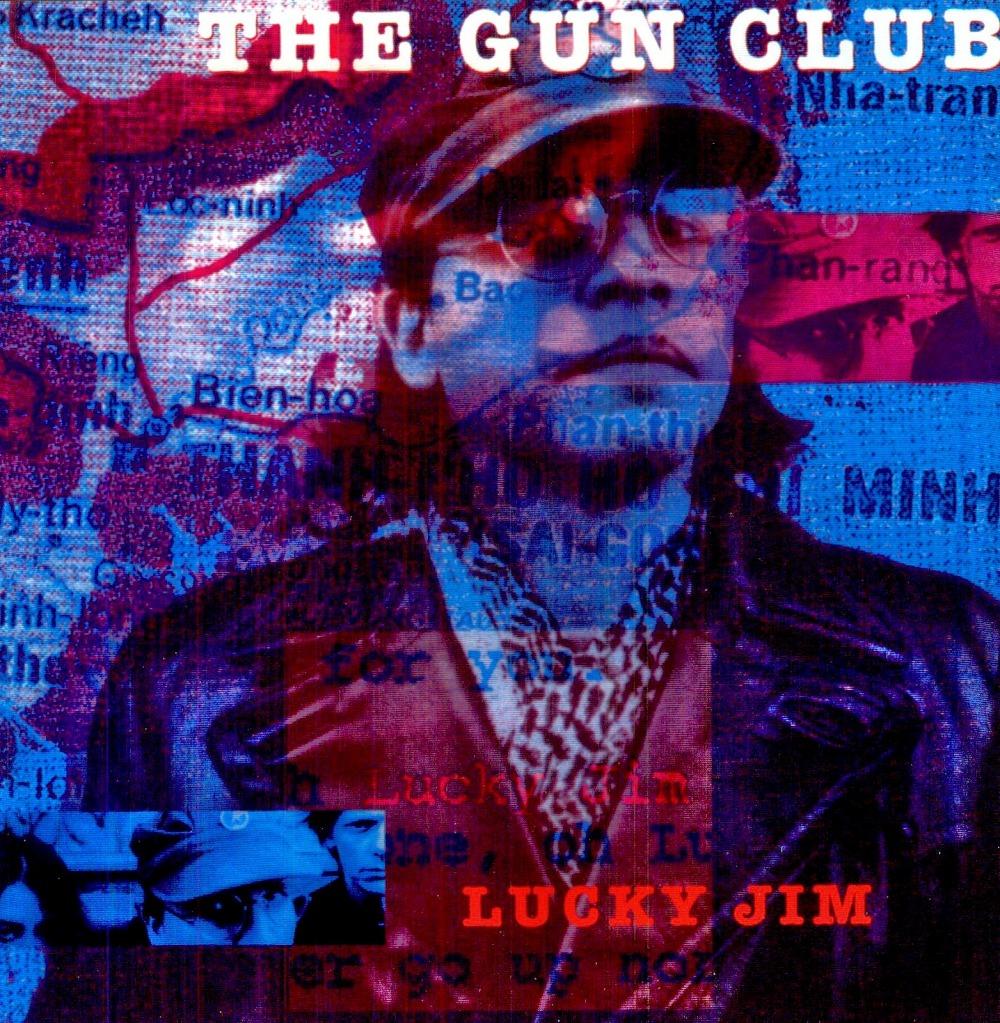 GunClubLuckyJim