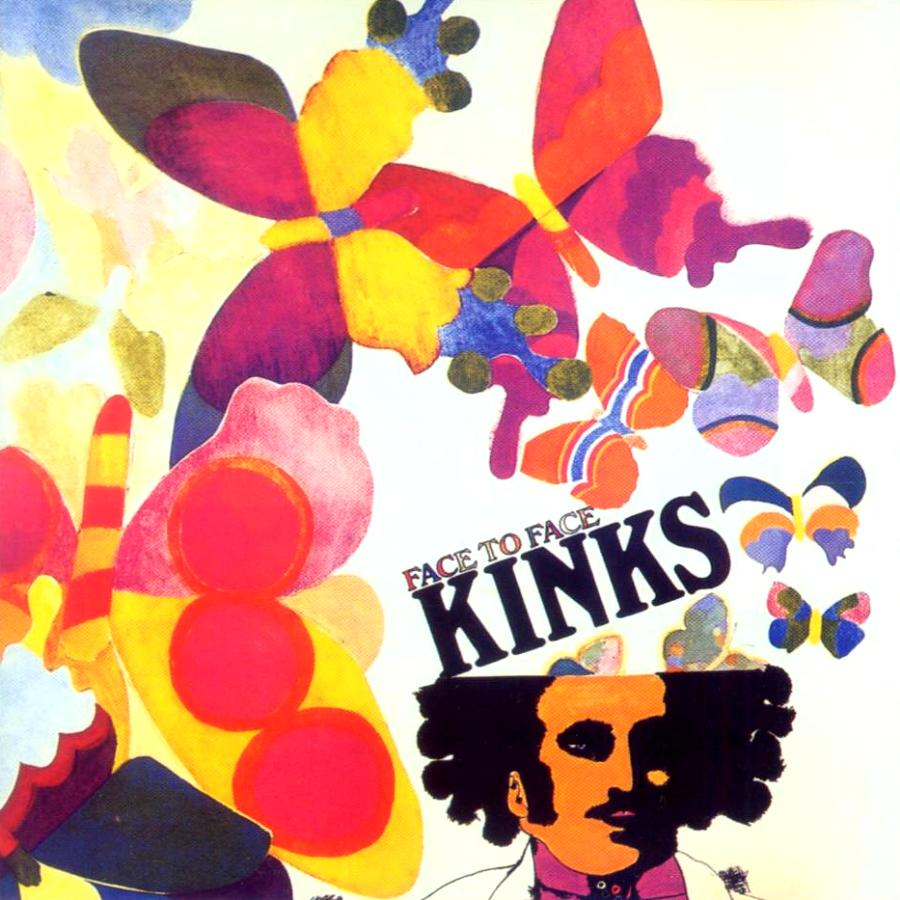 kINKSfACE