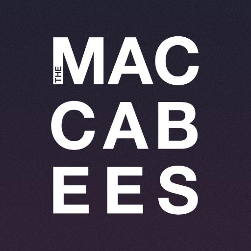 Maccabees