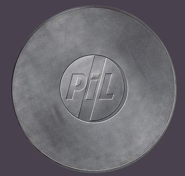 PILmetalbox