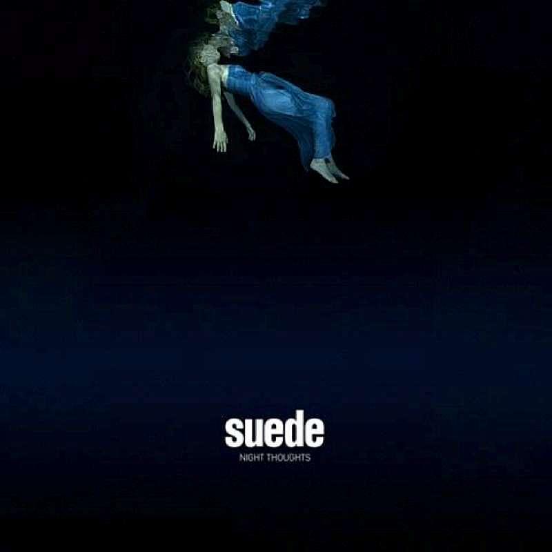 SuedeAlbum-800