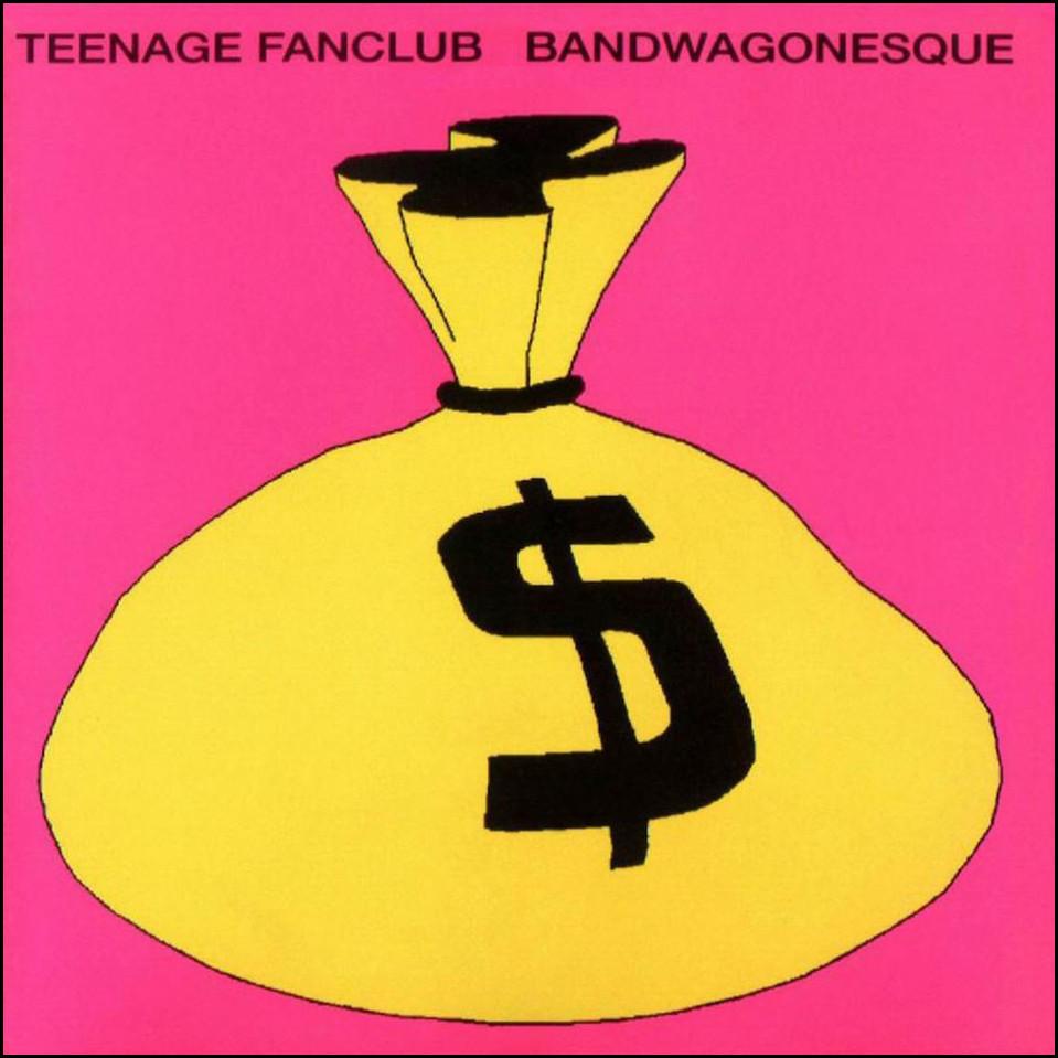 Teenage19november