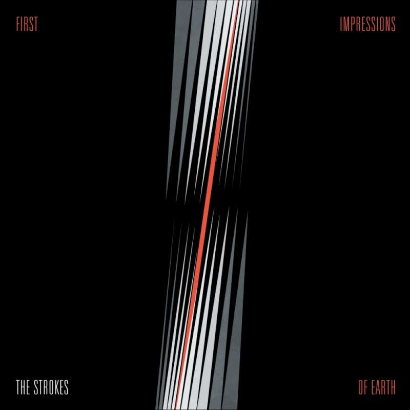 Thestrokes-800