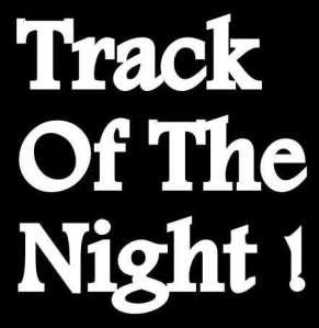 TrackNight