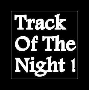 TrackoFnIGHT