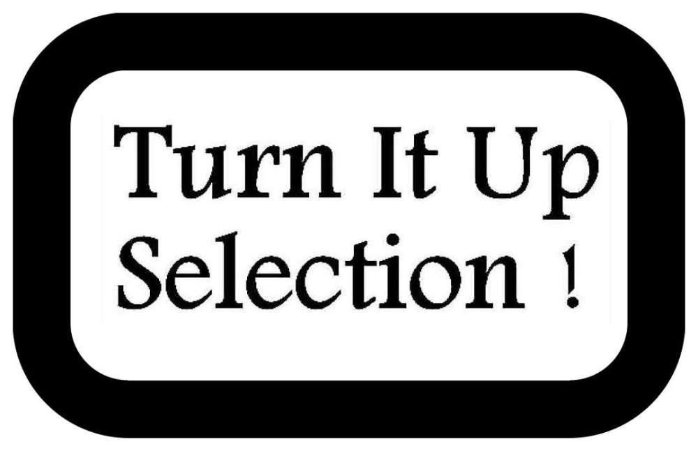 TurnUpSelection-BW
