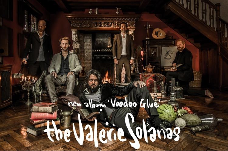 ValereiSolanas