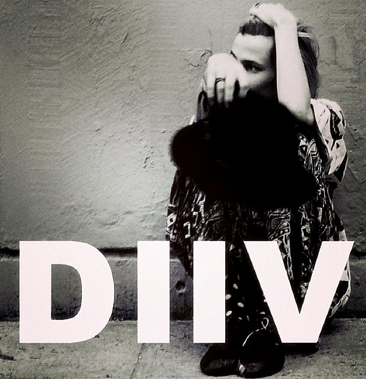 DIIVpic