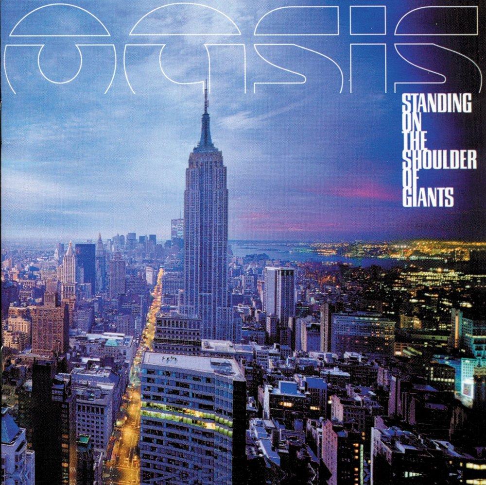 OasisShoulders