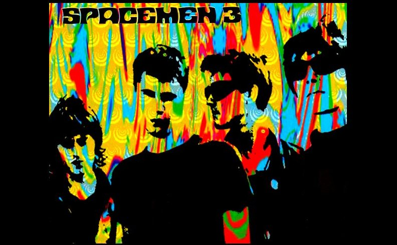 Spacemen3cool