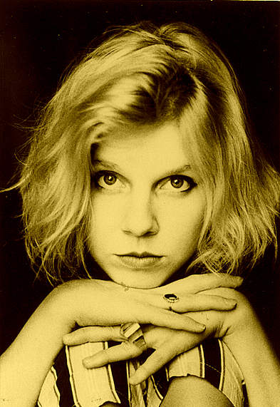 tanya-donelly