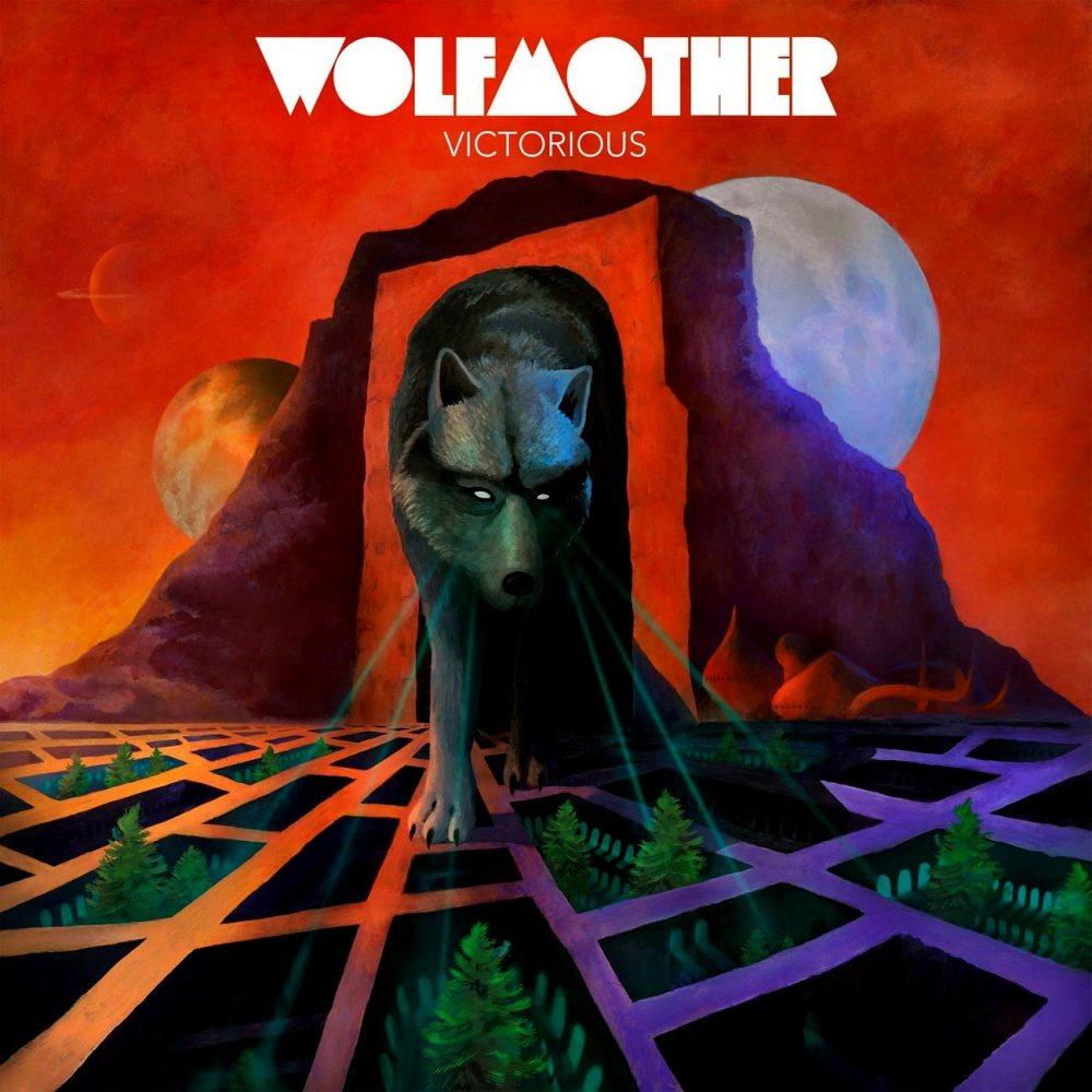 WolfmotherV