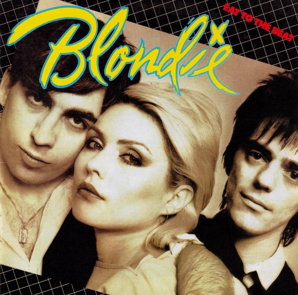Blondieeat
