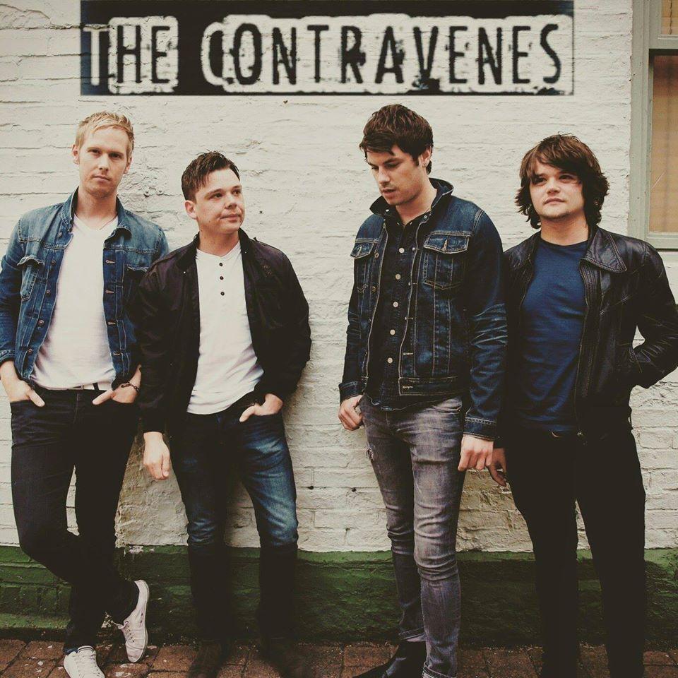 cONTAREVENES