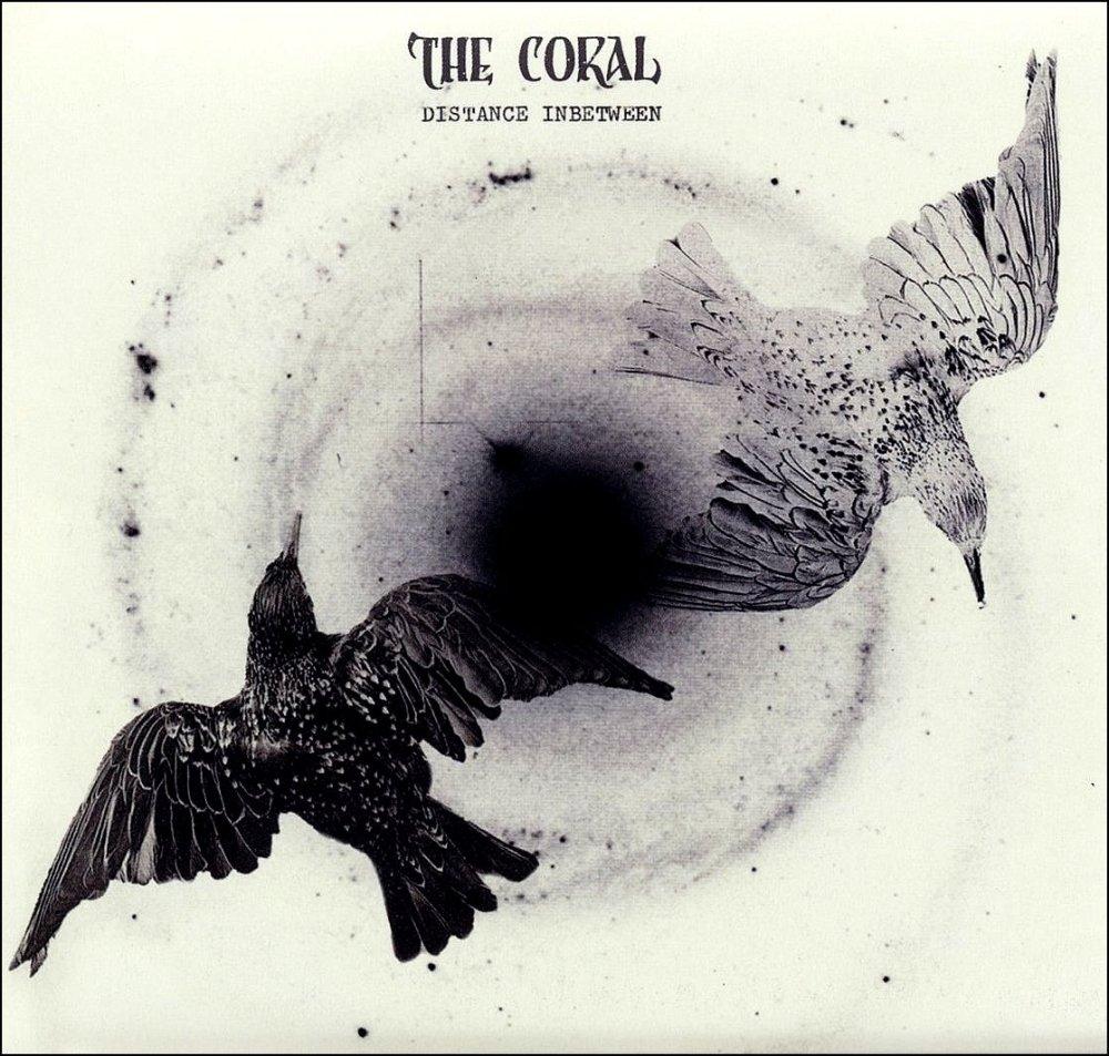 Coralalbumsleeve