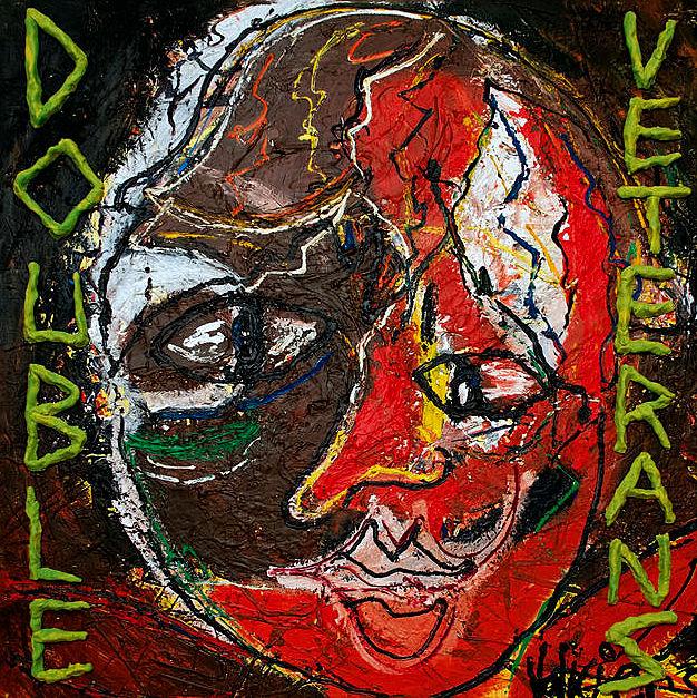 DValbum