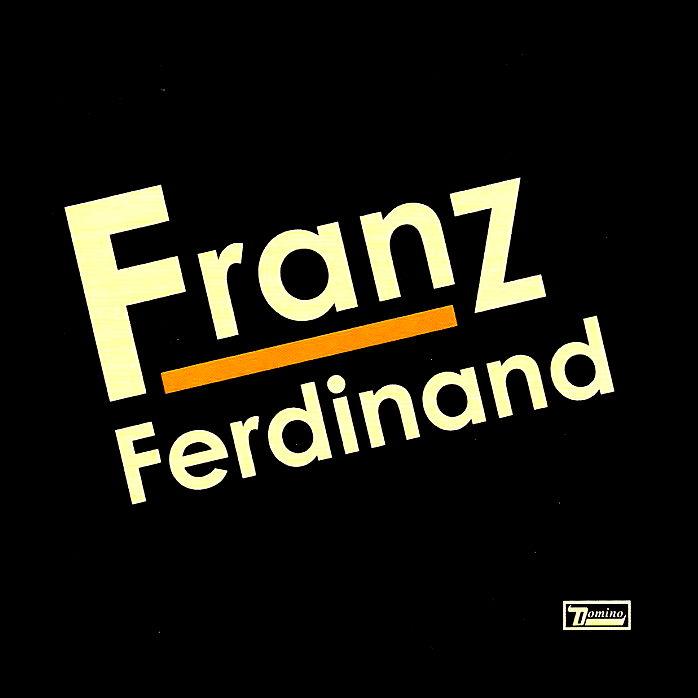 FFalbum