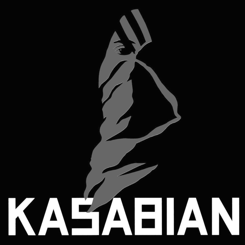 Kasabiann