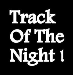 TrackNightVersie2 - kopie