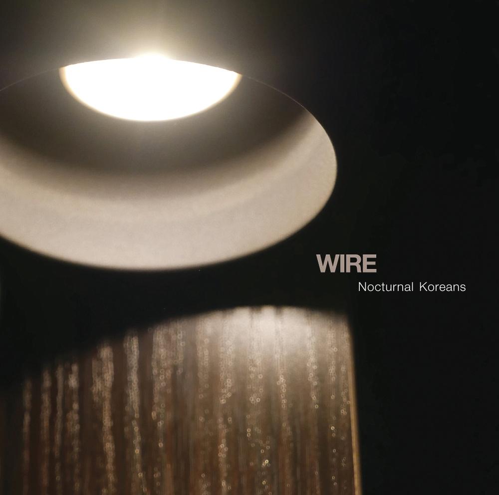 Wirekorea