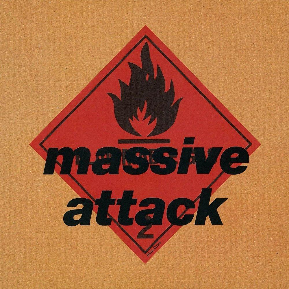 MassiveAttackbLUElINES