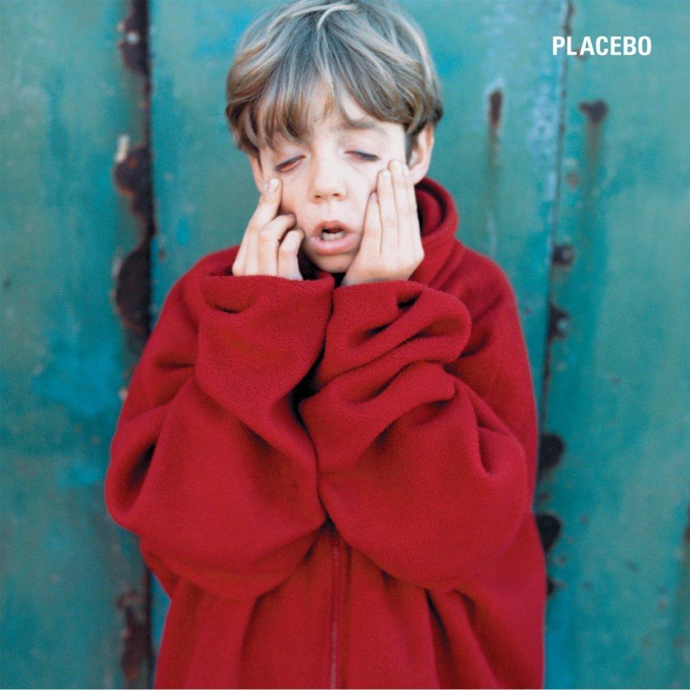 Placebodebut