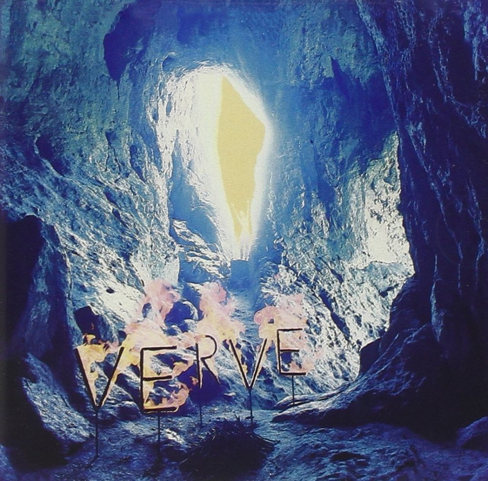 VervesTORM