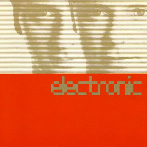 Eletronic