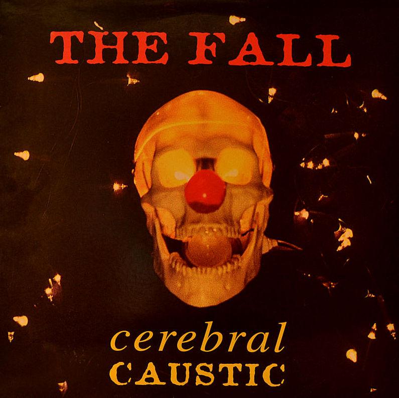 FallCerbral1995