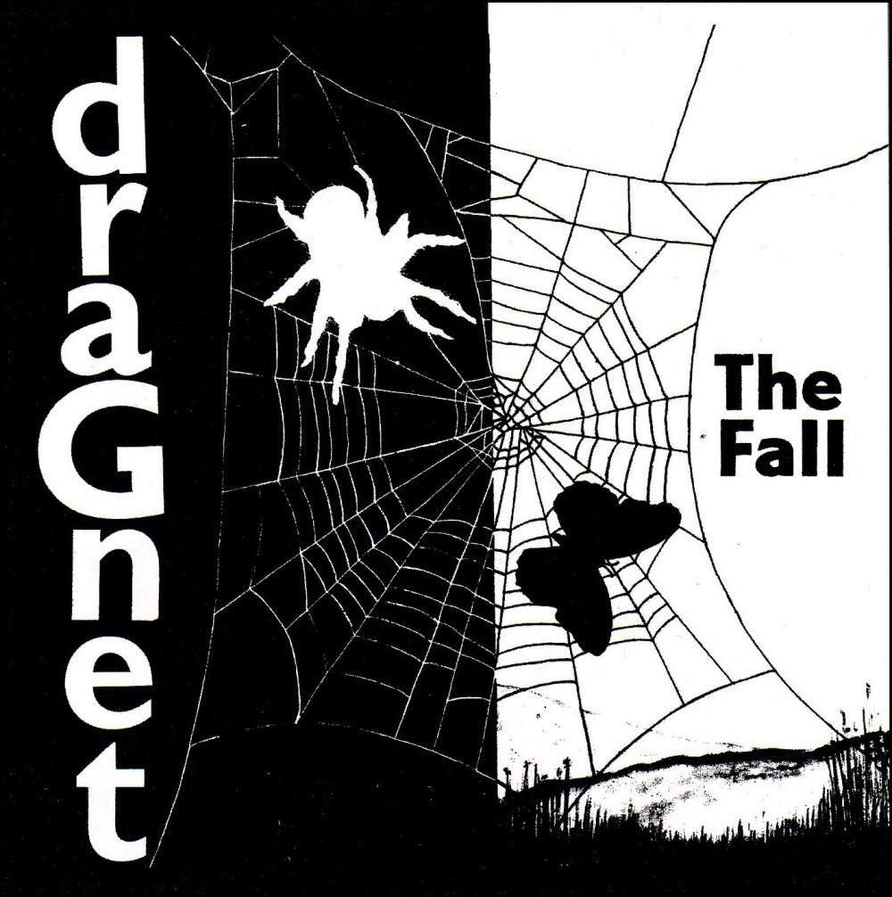 FaLLDragnet1979
