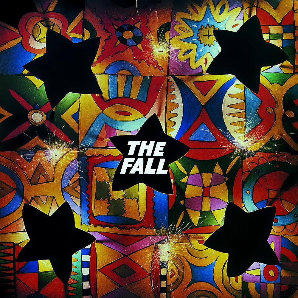 FallShiftwork1991