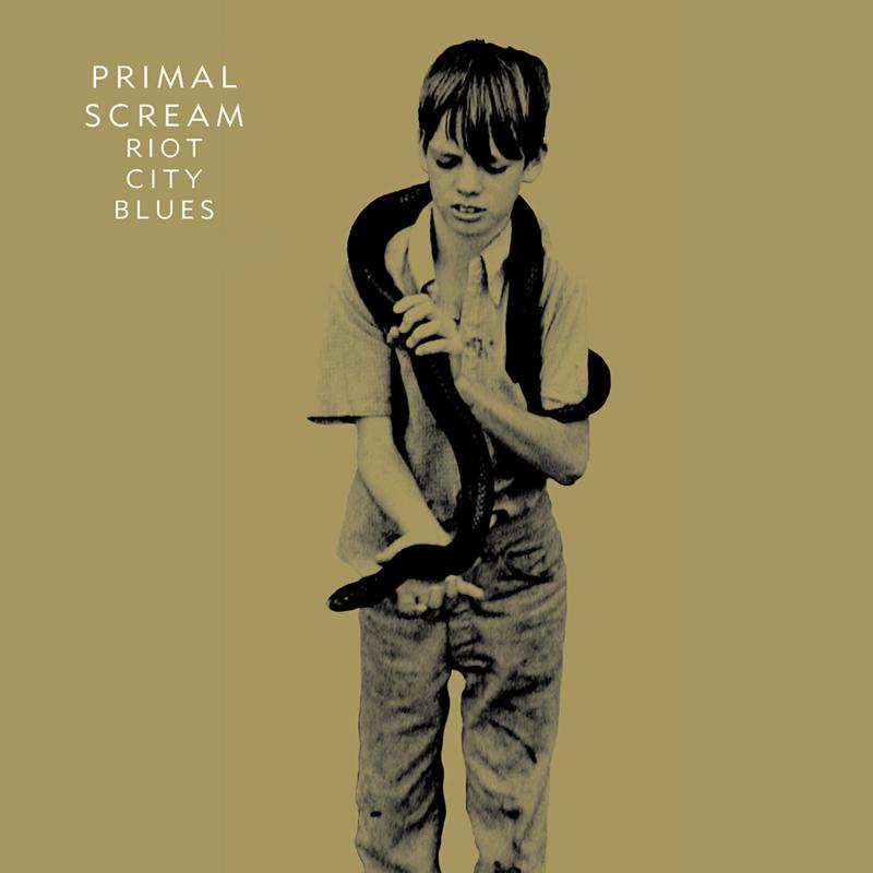 PrimalBlues