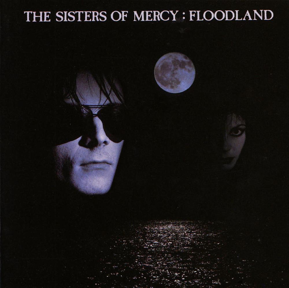 SistersMercyFloodland