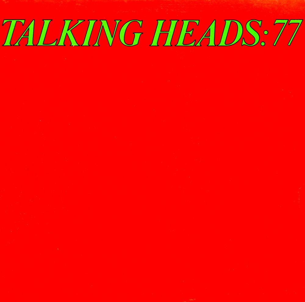 Talking77