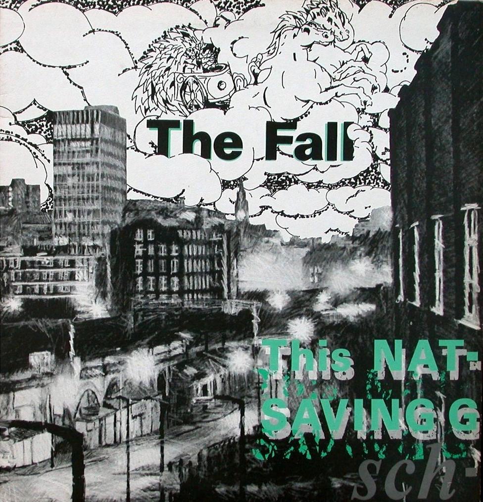 TheFaLLNation1985