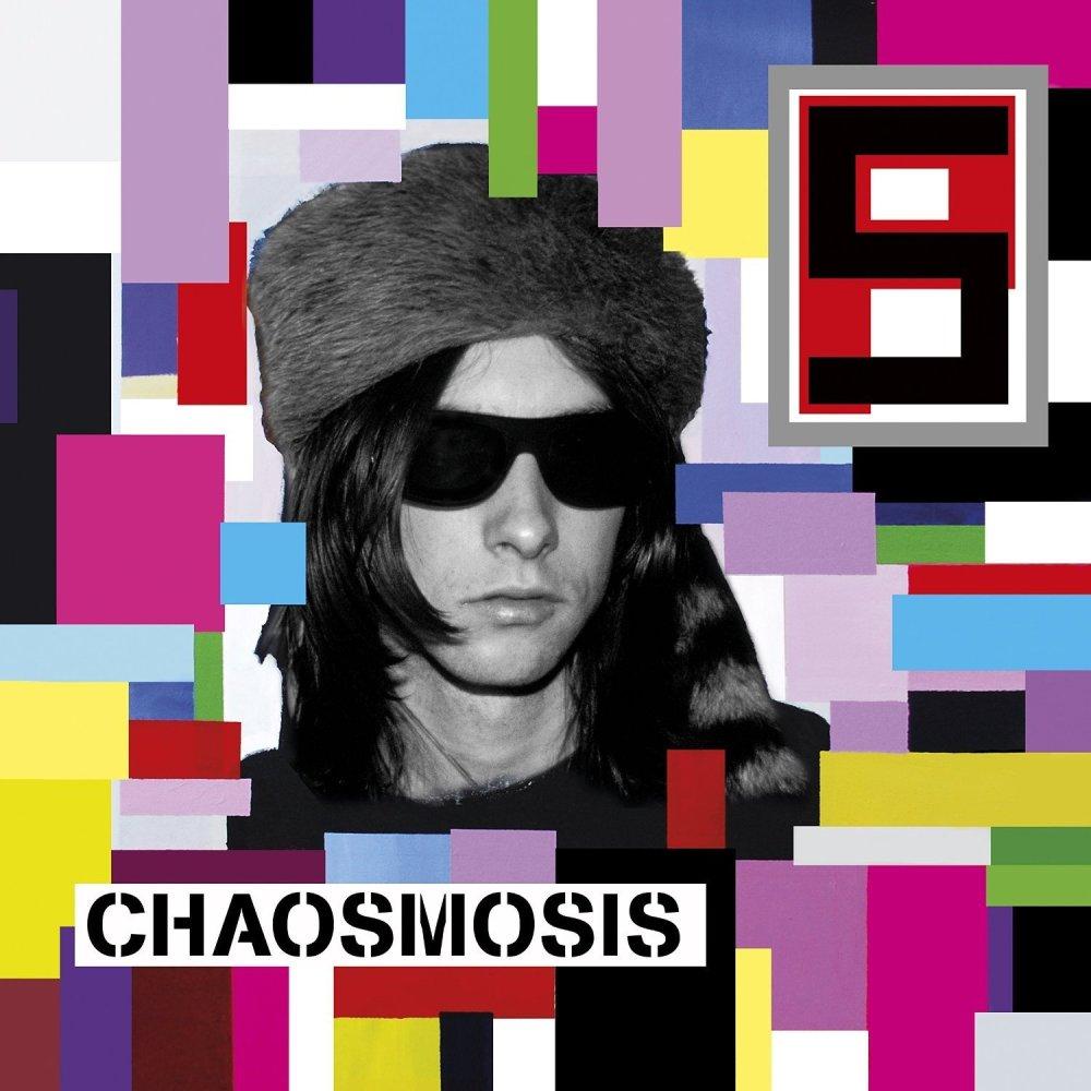 Chasosmisos