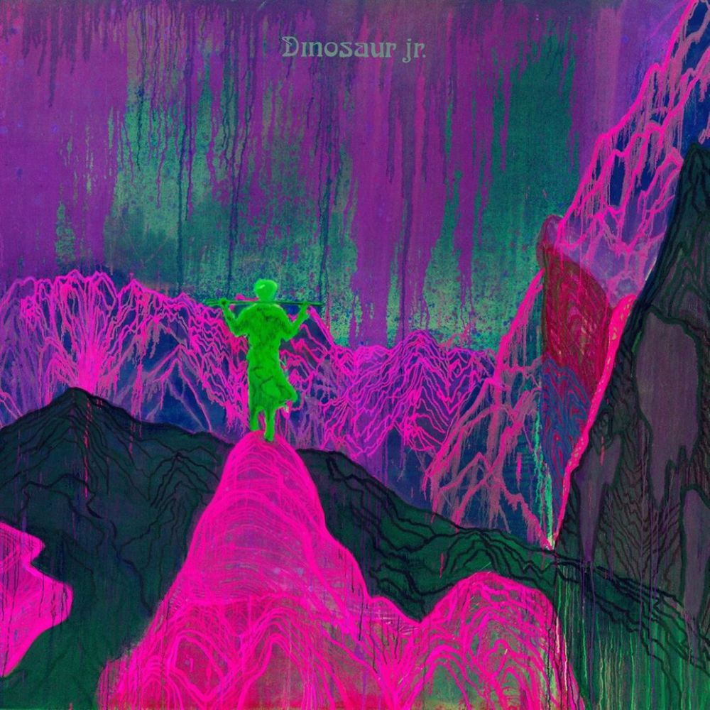 DinosuraJr