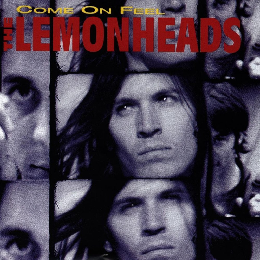 Lemonehads