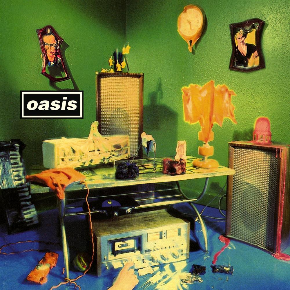 Oasisshakermaker
