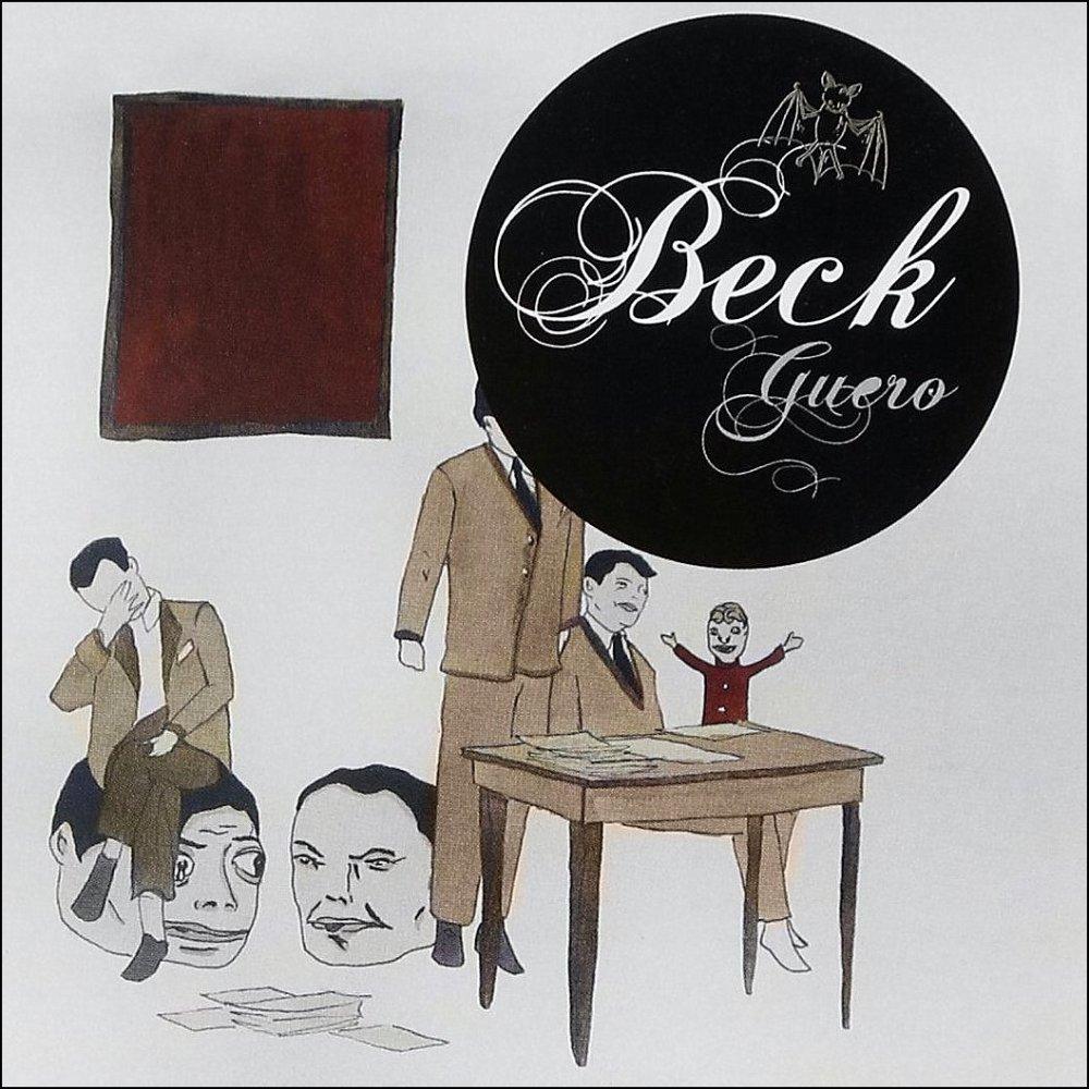 BeckGuero