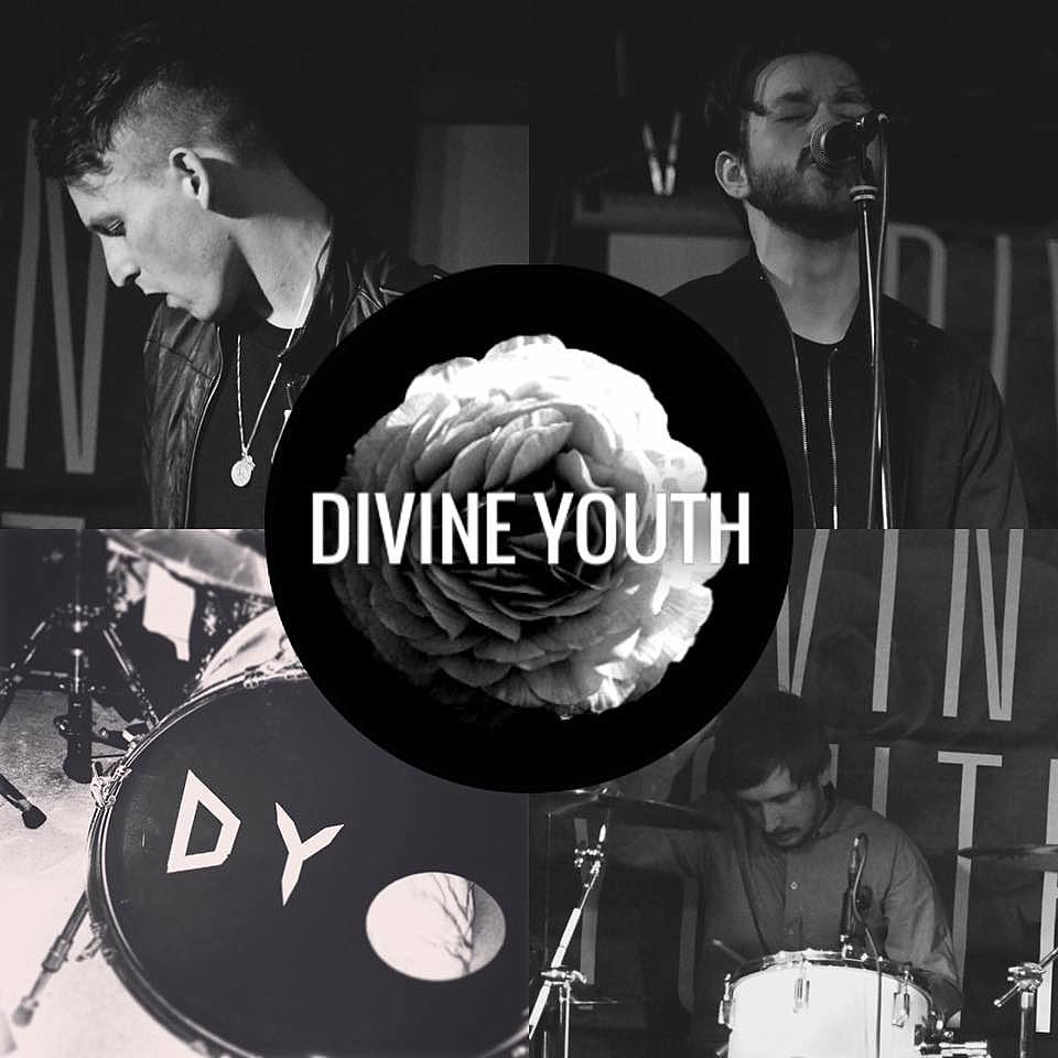 DivineYouth