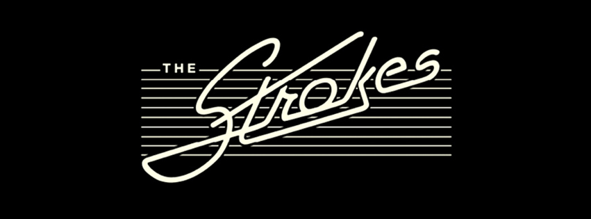strokes2