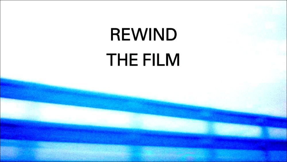Rewinsthefilm