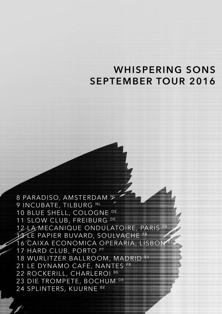 ws_tour_poster