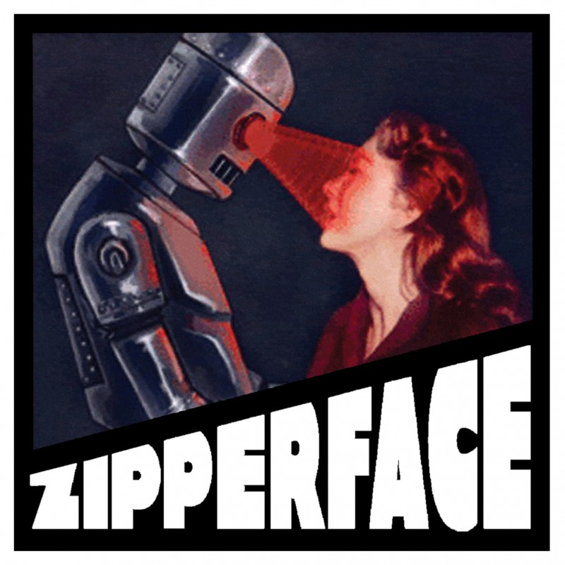 zipperafce