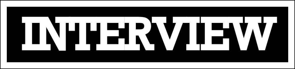 7sevenmix