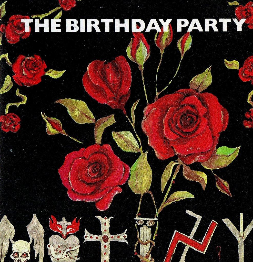 birthdaypartyep